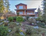 Primary Listing Image for MLS#: 1082408