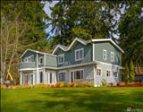 Primary Listing Image for MLS#: 1083408