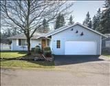 Primary Listing Image for MLS#: 1083908