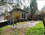 Primary Listing Image for MLS#: 1092508