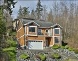 Primary Listing Image for MLS#: 1094108