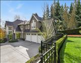 Primary Listing Image for MLS#: 1101508