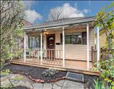 Primary Listing Image for MLS#: 1103708