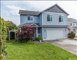 Primary Listing Image for MLS#: 1105008