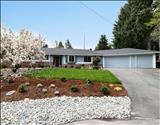 Primary Listing Image for MLS#: 1109608