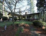 Primary Listing Image for MLS#: 1115808