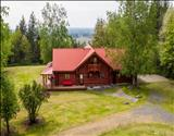Primary Listing Image for MLS#: 1122508