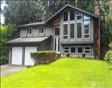 Primary Listing Image for MLS#: 1125908