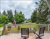 Primary Listing Image for MLS#: 1128708