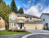 Primary Listing Image for MLS#: 1134008