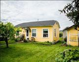 Primary Listing Image for MLS#: 1134908