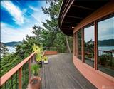 Primary Listing Image for MLS#: 1140408