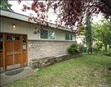 Primary Listing Image for MLS#: 1144708
