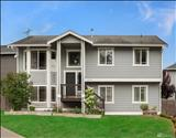 Primary Listing Image for MLS#: 1147308