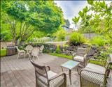 Primary Listing Image for MLS#: 1147908