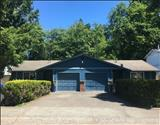 Primary Listing Image for MLS#: 1148808