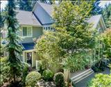 Primary Listing Image for MLS#: 1149208