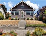 Primary Listing Image for MLS#: 1155608