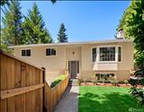 Primary Listing Image for MLS#: 1156808