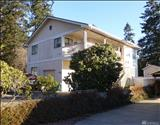 Primary Listing Image for MLS#: 1167208