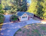 Primary Listing Image for MLS#: 1169908