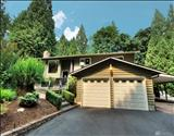 Primary Listing Image for MLS#: 1174708