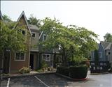 Primary Listing Image for MLS#: 1174908