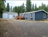 Primary Listing Image for MLS#: 1180908