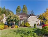 Primary Listing Image for MLS#: 1181208