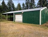 Primary Listing Image for MLS#: 1181508