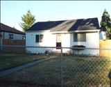 Primary Listing Image for MLS#: 1181808