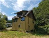 Primary Listing Image for MLS#: 1182808
