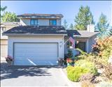 Primary Listing Image for MLS#: 1190208