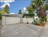 Primary Listing Image for MLS#: 1190708
