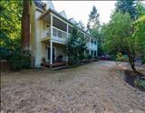 Primary Listing Image for MLS#: 1196608