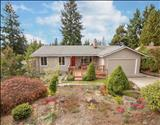 Primary Listing Image for MLS#: 1199908