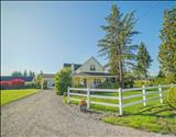 Primary Listing Image for MLS#: 1203708