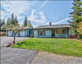 Primary Listing Image for MLS#: 1206808