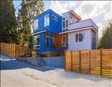 Primary Listing Image for MLS#: 1207308