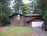 Primary Listing Image for MLS#: 1207908