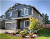 Primary Listing Image for MLS#: 1208808