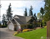 Primary Listing Image for MLS#: 1216608