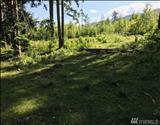 Primary Listing Image for MLS#: 1217508