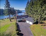 Primary Listing Image for MLS#: 1223408