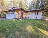 Primary Listing Image for MLS#: 1224808