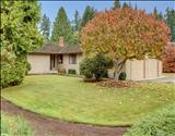 Primary Listing Image for MLS#: 1229008
