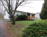 Primary Listing Image for MLS#: 1243508