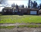 Primary Listing Image for MLS#: 1243908