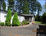 Primary Listing Image for MLS#: 1244708