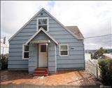 Primary Listing Image for MLS#: 1248708